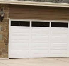 martin garage doorsMartin Garage Doors  Garage Door Brands