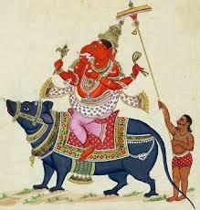 essay on lord ganesha essay on lord ganesha essays on character essays on character papi bintangtddnsia informative and surprising essay