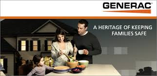 Image Generac Power Power Outages Service Company Power Outages Service Company