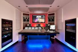 soundproofing office space. fine space soundproofing an office or studio space u2013 how we do it with soundproofing office space f