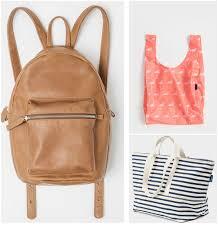baggu bags backpacks for women nordstrom