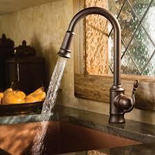 contemporary kitchen sink faucets. large size of kitchen:amazing single hole kitchen faucet pull out taps fixtures contemporary sink faucets d