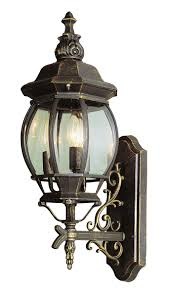 replacement globes for outdoor lights as well as decor trans globe lighting globe lights source digsdigs соm