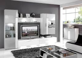 Landhausmöbel Weiss Wohnzimmer Elegant Luxus Landhausmöbel
