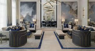 Art deco style furniture Kitchen Art Deco Furniture Luxdeco Luxury Art Deco Style Furniture Art Deco Design Luxdecocom