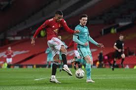 Manchester united vs west ham united. Manchester United Vs West Ham United Betting Tips Preview Predictions