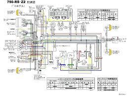 peugeot 508 wiring diagram wiring diagram basic
