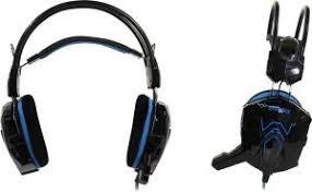 Полноразмерные <b>наушники</b> с микрофоном <b>SmartBuy EZ</b>-<b>Talk</b> ...