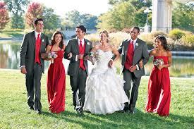 mens tuxedo rentals weddings, proms, quincineros, designer Wedding Dress Rental Tucson Az prom tuxedos starting at $55 96 wedding_group_1 wedding_group_2 lifestyle_manhattan_2 lifestyle_manhattan_1 wedding dresses for rent in tucson az