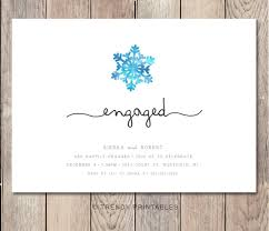 Engagement Party Invitation Template Engagement Party Modern Engagement Party Invitations Card 23