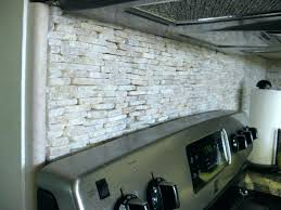 how to install kitchen backsplash on drywall installing kitchen over drywall to install tile sheets can
