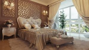 traditional master bedroom. Traditional Bedroom Designs Master Photo - 10 R