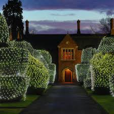 outdoor christmas lighting. christmas net lights outdoor lighting