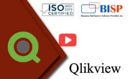 Funnel Chart In Qlikview Bisp Trainings Free Courses