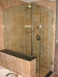 small bathroom designs with shower stall. incredible small bathroom ideas with shower stall studioshedsouth showers stalls for bathrooms designs