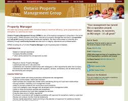 Apartment Manager Duties How To Write A Condominium Property Manager Job Description Evercondo