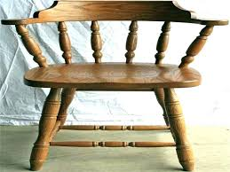 wooden dining chairs solid oak chairs captains chair wood captain dining chairs captain dining chairs elegant solid wood dining wood dining table and