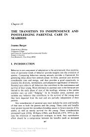 cover letter of resume for sales cheap dissertation methodology ...