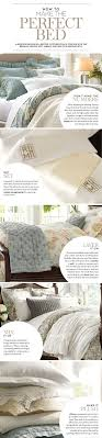 Pottery Barn Bedroom Colors 17 Best Ideas About Pottery Barn Bedrooms On Pinterest Pottery