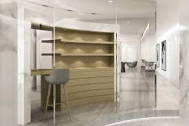 Inerior Design swiss bureau interior design dubai uae 8427 by uwakikaiketsu.us