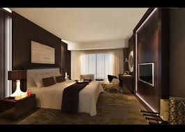 hotel guest room furniture. Hotel Guest Room Furniture. All Inclusive Furniture Package | Pinterest Packages And Qtsi.co