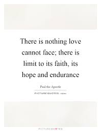 Faith Hope Love Quotes Sayings Faith Hope Love Picture Quotes Beauteous Love Faith Hope Quotes