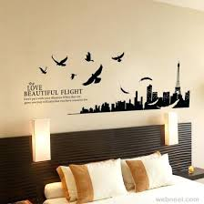 cool wall painting ideas beautiful art and paintings for your bedrooms dining room