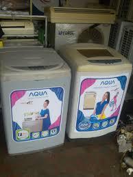 Máy giặt toshiba báo lỗi e1 _ 0903 454 821