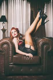 1185 best images about Pinup on Pinterest Stockings Pin up.