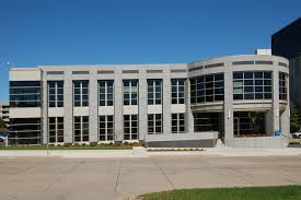 commercial glass glass contractor rochester mn twin cities des moines ia kas investment