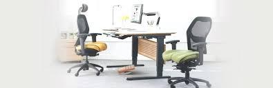 custom office desk chairs chairs computer desk and chair furniture computer desk chair target computer desk
