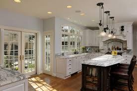 Of Beautiful Kitchen Kitchen Beautiful Kitchen Remodels Inspiration Beautiful Kitchen