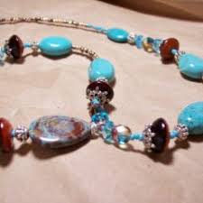 Handcrafted Jewelry Websites How To Get The Best Start Selling Handmade Jewelry Unique Bracelets