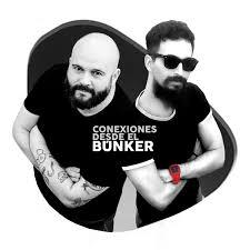 Conexiones desde el Búnker