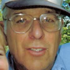 Thomas Allen Griffith | Magic Valley Obituaries | magicvalley.com