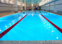 swimming pool. Perfect Swimming Suppliers Of Swimming Pool Paint Inside Swimming Pool 5