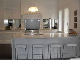 abbey kitchen designs pty ltd interior design