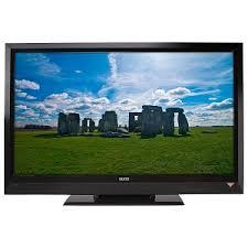 vizio tv e321vl. evertek wholesale computer parts - 32 vizio e321vl 720p widescreen lcd hdtv 16:9 100000:1 (dynamic) 8ms 2 hdmi atsc/qam/ntsc tuners (black) , -fb-r tv e321vl d