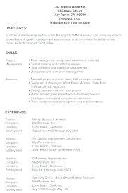 Sample Resume Lpn Sample Nursing Resume Google Search Sample Resume