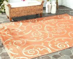 outdoor area rugs ikea terracotta for 8x10