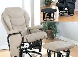 living room chair covers. Recliner Chair Cover Rocker Covers Living Room And Recliners Leather Lazy Amazon Garden