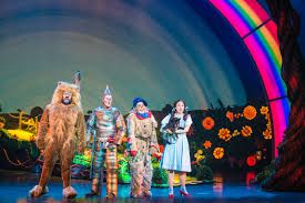 rockville w returns home to play dorothy in national theatre s rockville w returns home to play dorothy in national theatre s wizard of oz wtop