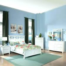 master bedroom furniture sets – SplendidInfo.info