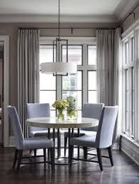 contemporary dining room light. 50 Favorites For Friday #119. Contemporary Dining RoomsModern Room LightingDrum Light S