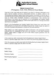 Permission Slip Template Template Field Trip Letter Template Permission Slip Form To Release 7