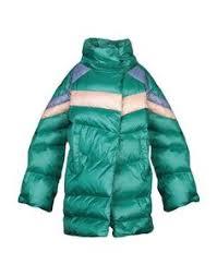 Купить женская <b>верхняя одежда Diesel</b> в интернет-магазине ...