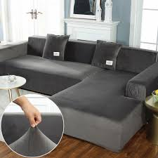 Featuring the leading retailers and american brands, used and new collections for patio, kitchen, bedroom. Best Top L Living Set Furniture Near Me And Get Free Shipping A217