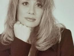 Sneed, Melanie Rose Carpenter   Obituaries   heraldcourier.com