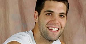 Felipe Reyes - felipereyes