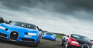 We may earn money from the links on this page. Bugatti Chiron Vs Bugatti Veyron Vs Bugatti Eb110 Supersport Comparison